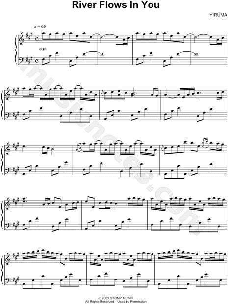 not lagu kiss the rain i love to play this song it 39 s so peaceful and beautiful and it flows perfectly didn 39 t take me