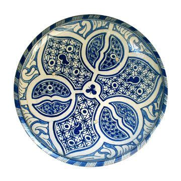 Mexican Sink Bowls by 12 Best Images About Spanish Blue On Pinterest Spanish