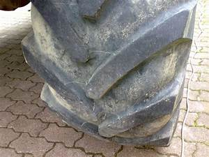 Reifen Auf Felge Ziehen : 4 st ck 445 70r24 komplettr der biete reifen felgen ~ Watch28wear.com Haus und Dekorationen