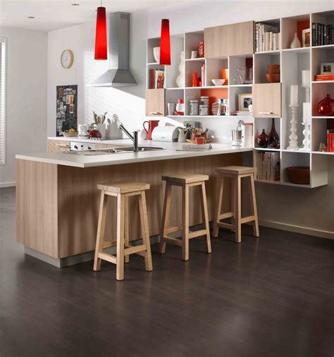 best laminate flooring for kitchens 100 best images about laminex inspiration on 7732