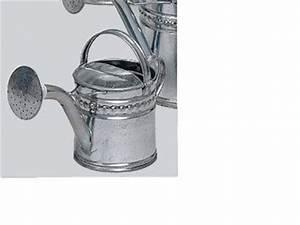 Gießkanne 1 Liter : gie kanne aus zink g nstig online kaufen bei yatego ~ Markanthonyermac.com Haus und Dekorationen