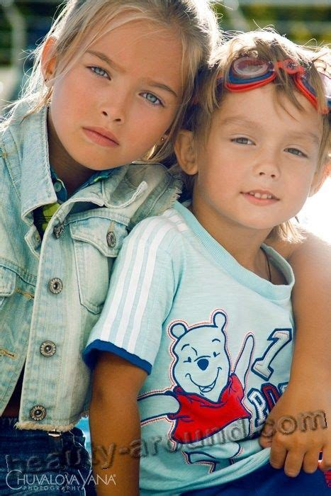 17 best about child on smile fashion and modeling