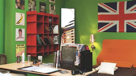 comment ranger bureau de chambre comment dcorer une chambre duado en simples with