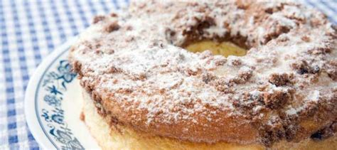 Sour Cream Coffeecake History & Recipe Coffee Icon Tumblr Percolator Forum Windows What Grind Lovers Best Gifts Reviews Design Joni Mitchell