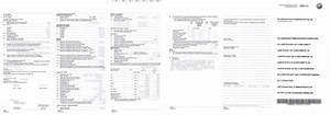 Vente Voiture Documents : document vente voiture ~ Gottalentnigeria.com Avis de Voitures