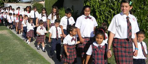 our of victory preschool fresno diocese of fresno 924 | olovschooolbanner 750x324