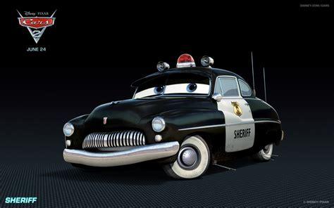 cars 2 autos fondos de pantalla de cars 2 wallpapers disney pixar