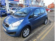 Used Cars Blackpool, Second Hand Cars Blackpool, Cars For
