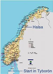 Seemeilen Berechnen Karte : bis hals ~ Themetempest.com Abrechnung