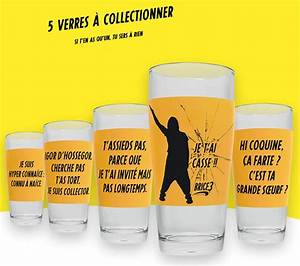 Jouet Du Moment Quick : quick verres brice de nice 3 jouets mr patate et jeux mattel offerts ~ Maxctalentgroup.com Avis de Voitures
