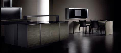 mannish poggenpohl kitchen designed  porsche digsdigs