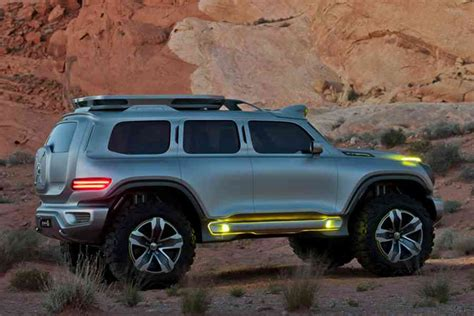 Search 77 listings to find the best deals. 2020 Mercedes G Wagon - Car Review : Car Review