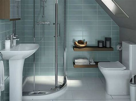 small bathroom remodeling ideas budget small bathroom remodel ideas on a budget pictures