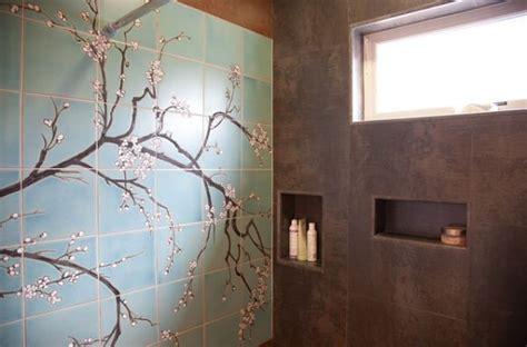 save valuable space   bathroom  shower caddies