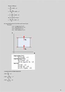 Mechanical Engineer U0026 39 S Manual By  Engr  Yuri G  Melliza