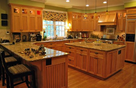 modern wooden nuance kitchen color ideas with wood