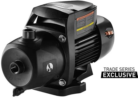 Polaris Pb4sq Booster Pump