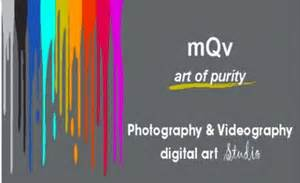 Videography  Photography Class  Multimedia Academy