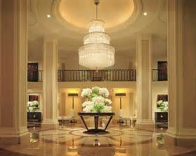 luxury interior design home luxury lobby interior design of beverly wilshire hotel beverly los angeles california