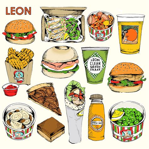 cuisine dwg how draw food 20 tips from leading illustrators digital arts