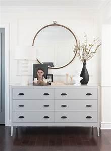 Mirrored nightstands and dressers, mirrored dresser pier