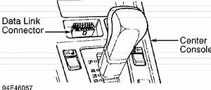 Volvo 850 Automatic Transmission Diagnosis  U0026 Wiring Diagram