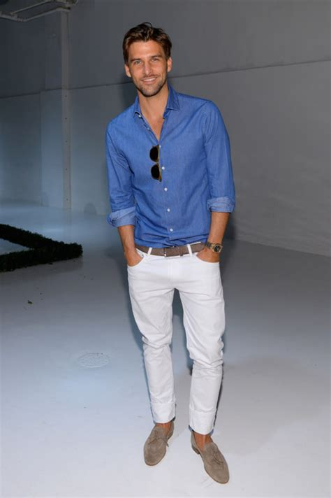 23 cool white for fashionetter