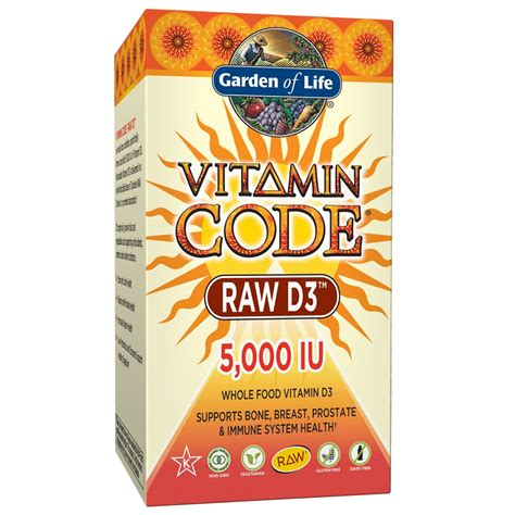 Garden Of At Whole Foods by Garden Of Zinc Vitamin Vitamin Code