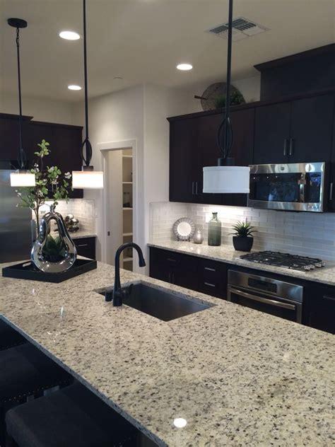 kitchens floor tiles k hovnanian homes amazing kitchen clear white tiles for 3560