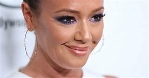SEE IT: Leah Remini's series aims to expose Church of ...