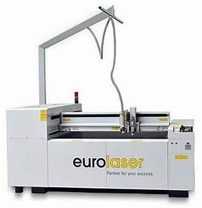 Machine Decoupe Laser Particulier : eurolaser gmbh coupeuses textiles machines de d coupe ~ Melissatoandfro.com Idées de Décoration