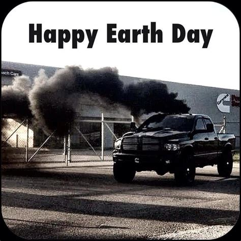 cummins charger rollin coal dodge cummins rollin coal car memes dodge pinterest