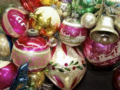 Vintage Christmas Ornaments Wallpaper Free Hd  I Hd Images. Buy Large Christmas Decorations. Christmas Decorations For Outdoor Pillars. Christmas Decorations Buy Online. Christmas Decorations Made With Toilet Paper Rolls. Christmas Light Decorating Business. Christmas Ornaments Home Depot Canada. Christmas Cake Decoration Ideas Royal Icing. Yarn Christmas Tree Decorations