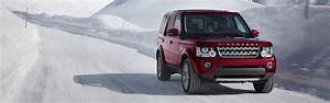 Discovery Sport Video Guides - Guides And Manuals