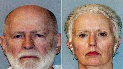 whitey bulgers girlfriend avoids trial  guilty plea