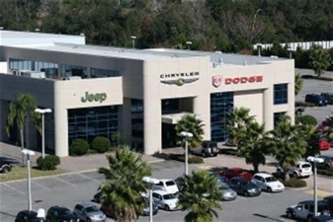 Greenway Dodge Chrysler Jeep greenway dodge chrysler jeep ram orlando fl