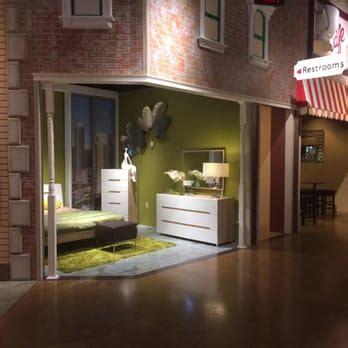 el dorado furniture    reviews furniture