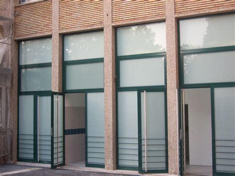 celio siege social murs rideaux j2m entreprise