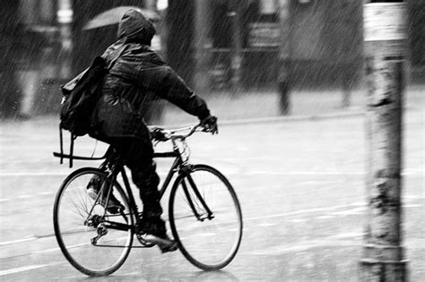 bicycle raincoat boston biker rain