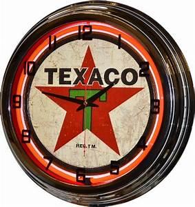 Texaco 17