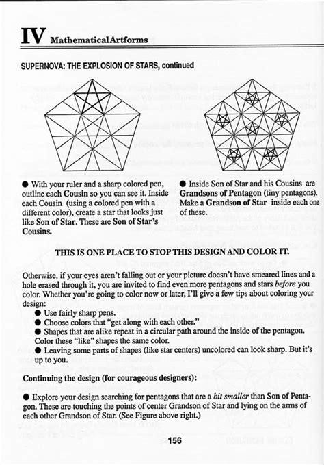Prufrock Press : A Mathematical Mystery Tour: Higher