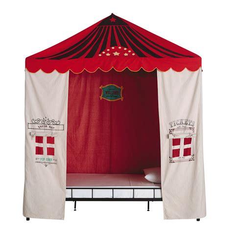 tente chambre tente chambre enfant vid o fabriquer une tente de jeu