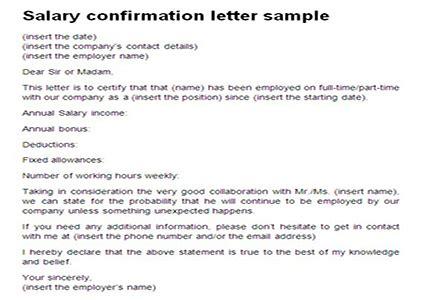 section 27 bank confirmation letter bank confirmation letter sle section 27 optional 58015