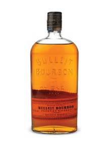 wine gift boxes bulleit bourbon frontier whiskey lcbo