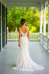 elegant and dreamy wedding dress trains crazyforus With southern wedding dresses