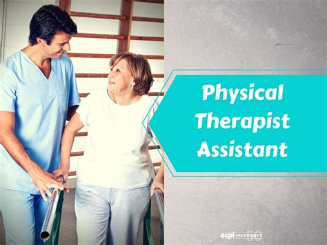Benefits Of Being A Physical Therapist Assistant. Security Auditor Certification. State Farm San Francisco Self Storage Cary Nc. Laser Brazilian Hair Removal. Plan Parenthood Bakersfield Boxing Club Utc