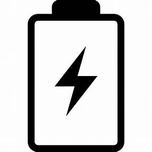 Pics For > Iphone Battery Icon White