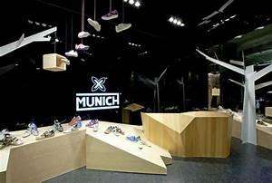 Sneaker Shop München : showcase of inspirational concept stores hongkiat ~ Watch28wear.com Haus und Dekorationen
