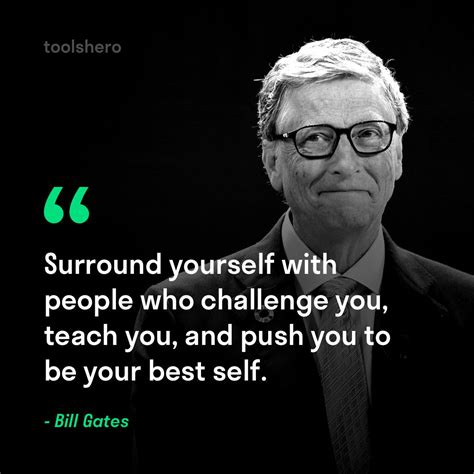 Bill Gates biography, quotes, publications and books ...