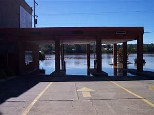 Dc Flood Light Pomeroy Oh 2004 Flood Photo Picture Image Ohio At